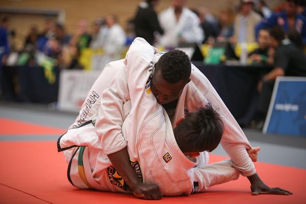 2015 IBJJF Seattle Open-3445