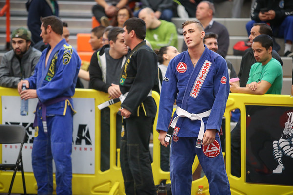 2015 IBJJF Seattle Open-3554