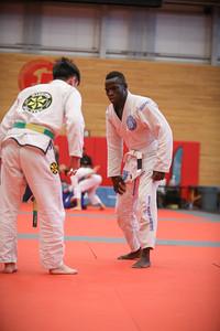 2015 IBJJF Seattle Open-3470