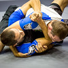 "Download This Photo For Only $4.99 or View Complete Gallery: <a href=""http://photos.mmawin.com/Grappling-and-BJJ/IBJJF-Dallas-Open-2015-Nogi/"">http://photos.mmawin.com/Grappling-and-BJJ/IBJJF-Dallas-Open-2015-Nogi/</a>"