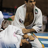 "Download and view complete gallery: <a href=""http://photos.mmawin.com/Grappling-and-BJJ"">http://photos.mmawin.com/Grappling-and-BJJ</a>"