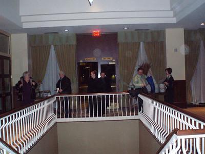 IBT Gala 2008