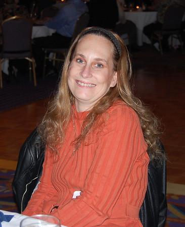 IBT Gala 2009