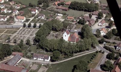 Hjärsås Church | EE.1064