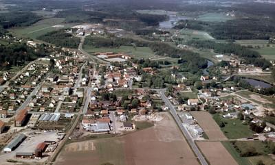 Östra Broby | EE.1071