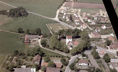 Hjärsås Church | EE.1062