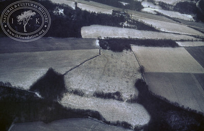 Krokstorp | EE.0030