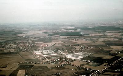 Skromberga | EE.1087