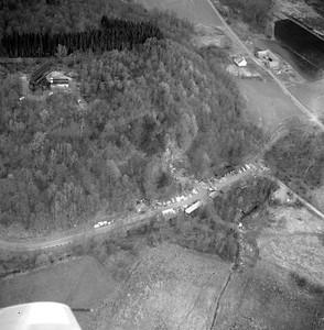 N Rörum | EE.1358