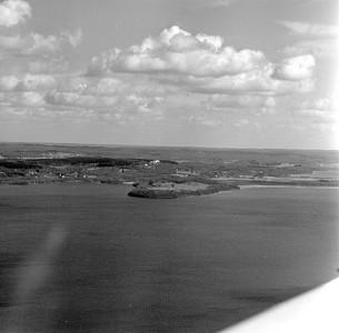 Lillö, west Ringsjön | EE.1335