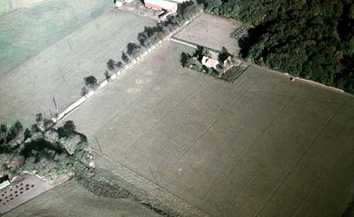 Kockenhus, 2km east Mölle | EE.1286