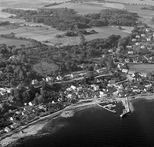 Arild Harbor | EE.1288