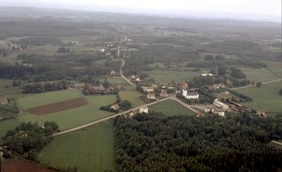 Svensköps Church | EE.1332
