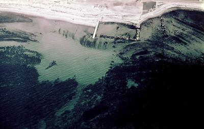 Vikingstrand | EE.1193