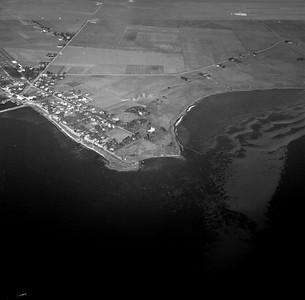 Barsebäckshamn, Rörbäck | EE.1386