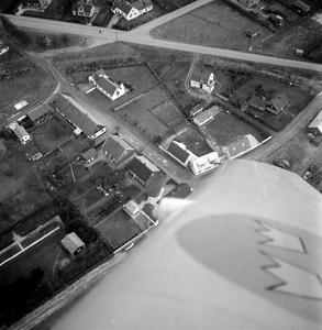 Barsebäckshamn, Snogahuset | EE.1393