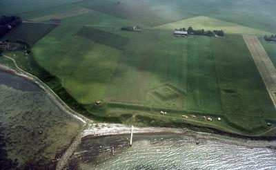 1km northeast Barsebäckshamn | EE.1371