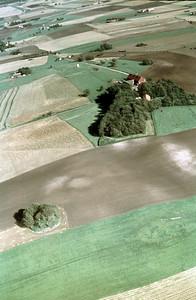 Rönneberga | EE.1548