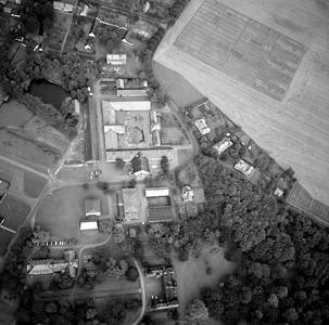Alnarp agricultural college | EE.1660