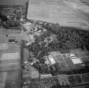 Alnarp Manor | EE.1655