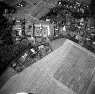 Alnarp agricultural college | EE.1661