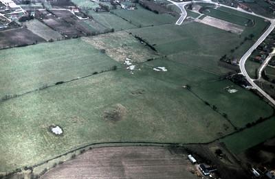 N Dalby | EE.1664