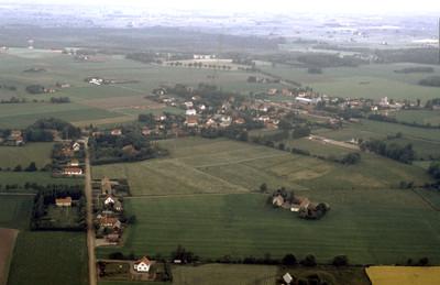 Bjärsjölagård | EE.1754
