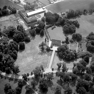 Knutstorp Manor | EE.1791