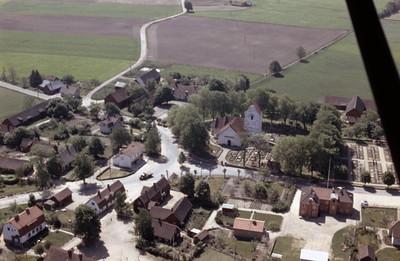 Hjärsås Church | EE.1063
