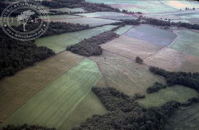 S Bösketorp | EE.0032