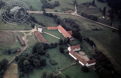 Hovdala Castle | EE.0192