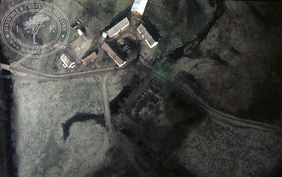 Mölleröd ruin | EE.0194
