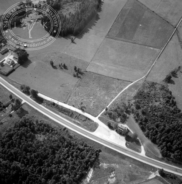 Vätteryd grave field | EE.0263