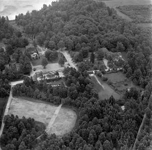 Frostavallen Hostel | EE.1338