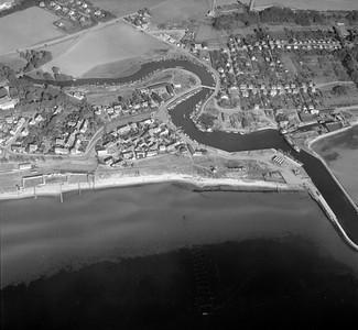 Råå Harbor | EE.1183