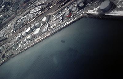 Helsingborg, Oil harbor | EE.1185