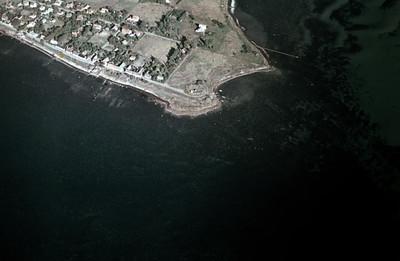 Barsebäckshamn, southsouthwest part | EE.1369