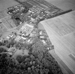 Alnarp agricultural college | EE.1659