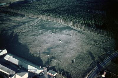 Dalby Pig farm station | EE.1663