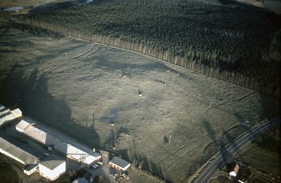 Dalby Pig farm station | EE.1669