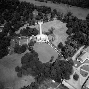 Knutstorp Manor | EE.1792