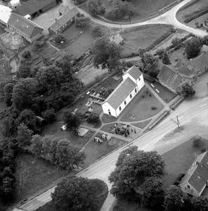 Röstånga Church | EE.1801