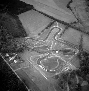 Knutstorp Raceway | EE.1790