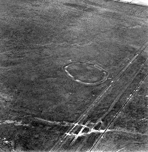 Eskilstorp fields | EE.1887