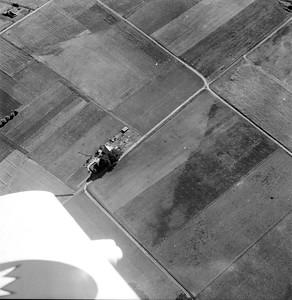 Courtyard Hagestad northeast Ramshög | EE.2061