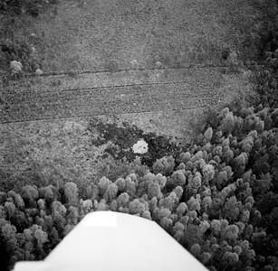 Traryd area | EE.1073