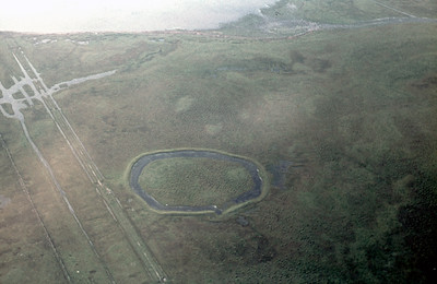 Eskilstorp fields | EE.1901
