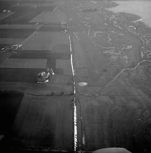 Eskilstorp fields | EE.1891