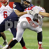 dspts_1124_State_FB_3A_