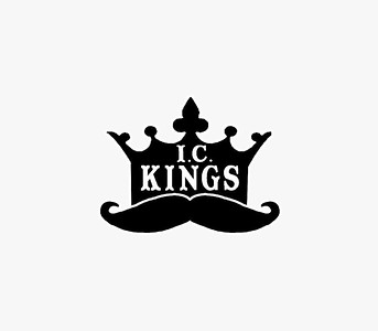 I.C. Kings